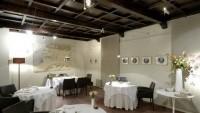 Dünyanın en acayip çok farkli restoranları!