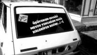 İnsanı otomobil kullanmaktan soğutan 20 araba yazısı