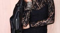 2016 – 2017 Sonbahar Elbise Modelleri