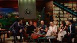 """Kıbrıs Şivesi ile; Beyaz Show – Buray'dan, """"Sen Sevda Mısın?"""""""