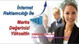 İnternet Reklamı Nedir?