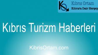 Kıbrıs Turizm Haberleri