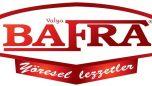 BAFRA GIDA Ticaret Şti. Ltd