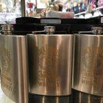 Cyprus Gift Shop Hediyelik Eşya