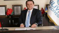 CHP Silivri Belediye Başkan Adayı