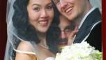 Muhteşem Düğün fotoğraflarına itinayla salça olanlar
