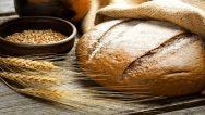 Ekmeksiz diyet olmaz! Ekmek sofralarımızın vazgeçilmez gıdası