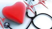 Kalp ameliyatı olan hastalara önemli uyarı