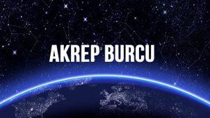 AKREP Burcuna Göre Meslek Seçimi