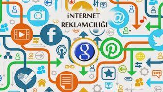 İnternet Üzerinden Reklam Vermek Neden Çok Önemlidir?
