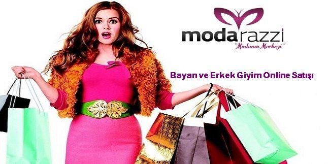 25eb60fa7d5f3 Bayan ve Erkek Giyim Online Satışı | | KIBRIS ORTAM