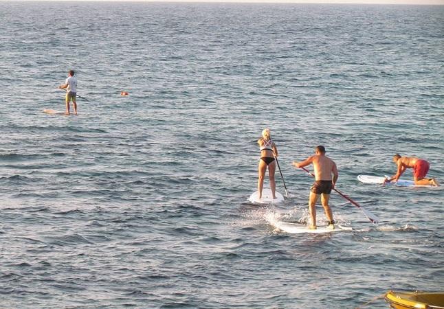 Kıbrıs Alternatif Sporlar Derneği