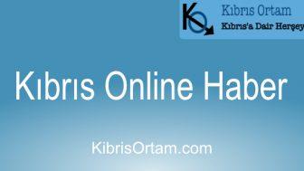 Kıbrıs Online Haber