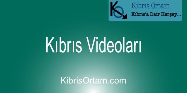 Kıbrıs Videoları