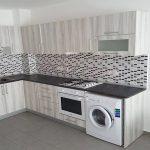 HÜCEM Mutfak Tasarım Ve Ahşap Dekorasyon