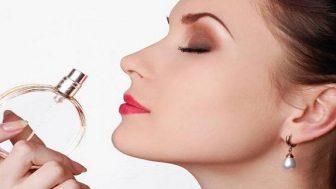 Parfüm Seçimi Nasıl Yapılmalıdır?