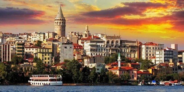 Silivri İstanbul Şeref Can Ayata