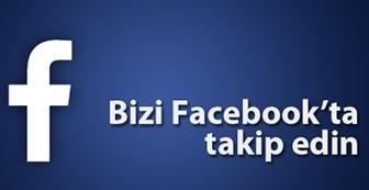 Kıbrıs Ortam Facebook Sayfası